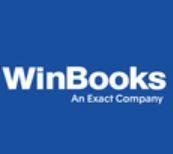Logiciel comptable WinBooks